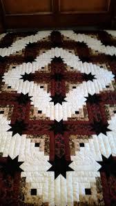 best 25 queen quilt ideas on pinterest quilts amish quilt