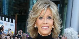 photos of jane fonda s klute hairdo jane fonda frisur best of jane fonda haircut 2010 choice image
