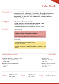 Mit Sample Resume by Carpenter Resume Example Carpenter Resumeexamplessamples Free