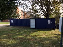 Rent Storage Container - blog rent storage containers