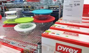 pyrex black friday deals macy u0027s 8 u0026 10 piece pyrex storage sets only 13 99 shipped