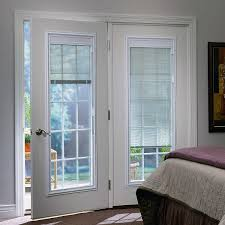Blinds For Sidelights Blinds Astonishing In Window Blinds Windows With Blinds Between