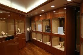 arredo gioiellerie gioielleria omman arredo per negozi