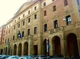 ufficio immigrazione bologna permesso di soggiorno permessi di soggiorno quel la questura di bologna finge di
