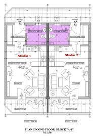 Best Apartment Floor Plans 8 Best Apartment Floor Plan Images On Pinterest Apartment Floor