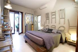 bed and breakfast bed art milano centrale italy booking com