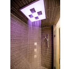 kohler bathroom u0026 kitchen products at hughes kitchen u0026 bath