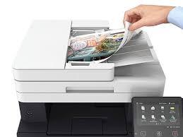 the best laser printers of 2017 the best laser printers