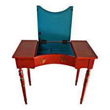 vintage u0026 used desks chairish