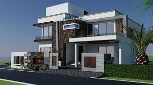 500 Square Foot Home Design Modern by Corner Plot House Plans Escortsea