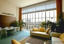 chambre d hote turin hotel doubletree by turin lingotto réservez avec hotelsclick com