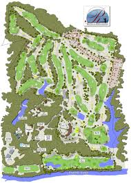 clubhouse floor plans mike nuzzo golf course design projects