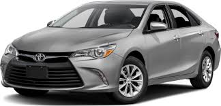 toyota camry reliability used toyota camry in haverhill ma toyota dealer serving andover