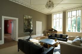 farrow and ball colour schemes for living rooms living room
