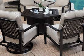 Outdoor Pation Furniture by Outdoor Furniture And Fabric Ideas Patio Land Usa