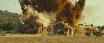 Wildfire Book Summary by Film Review U2013 The Siege Of Jadotville 2016 U2013 Head U0027s Film And