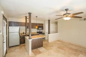 home decor dallas texas apartment top dallas studio apartments decor idea stunning best