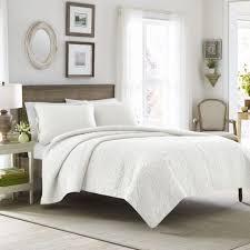 bedroom platform bed for tempurpedic mattress solid platform bed