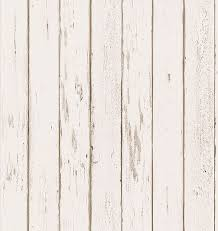 beige w brown rustic wood wallpaper 14562600 when my husband