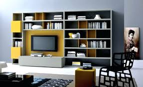 Wall Bookshelves by Unique Wall Bookshelves U2013 Appalachianstorm Com