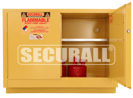 securall laboratory cabinets lab safety cabinets laboratory