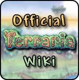 Terraria The Corruption Midi Cover Box Official Terraria Wiki
