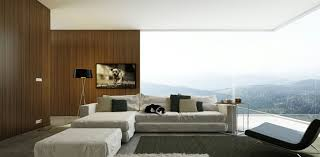 Simple Black And White Lounge Pics Living Room Modern Living Room Lounge Chairs With White Fabric