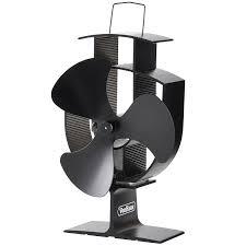 fireplace blower fan fk18 heatilator wood fireplace blower dual