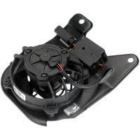 mini cooper power steering fan mini cooper power steering pump fan assembly best power steering