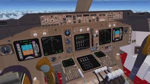 download ifly boeing 747 400 for fsx