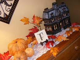 19 fall decor for the home leighla schultz on pinterest