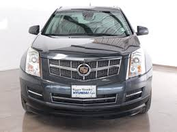 grey cadillac srx in texas for sale used cars on buysellsearch
