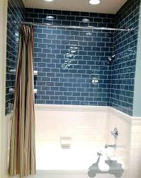 ideas for tiling bathrooms subway tiles bathroom ideas tile small image of colors pagefolio co