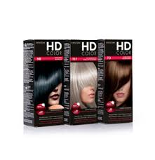sachets of hair colours 2015 hd permanent hair color mini kit farcom your beauty our care