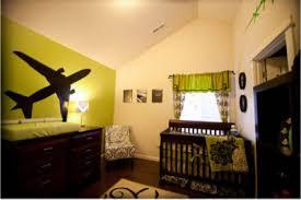 Aviation Home Decor 49 Aviation Nursery Decor Ideas Rustic Log Cabin Style Baby