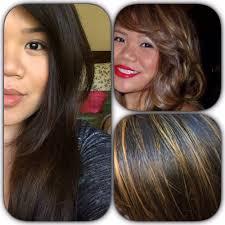 the hair solution 14 photos u0026 14 reviews hair salons 24017