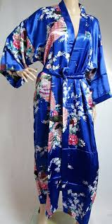 best 25 silk bathrobe ideas on pinterest dressing gown pattern