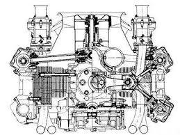 porsche 911 engine parts engine diagram pelican parts technical bbs