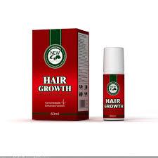 Shampoos For Hair Growth At Walmart Hair Growing Products Walmart Hair Loss Treatment Hair Regrowth