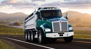 kenworth for sale in canada new and used heavy truck dealer kenworth montreal