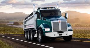 kenworth mississauga parts concessionnaire de camions lourds neufs et usagés kenworth montréal