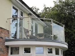 stainless steel balcony grill design home and art gorgeous for