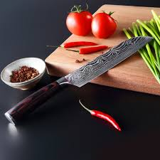 japanese knife japanese knife suppliers and manufacturers at