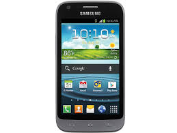 samsung android sprint s samsung galaxy victory 4g lte does android for novices cnet