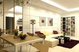 apartments prepossessing interior design for small apartments