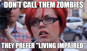 Feminist Memes - angry feminist memes imgflip