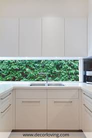 does kitchen sink need to be window kitchen windows the sink for your kitchen decor