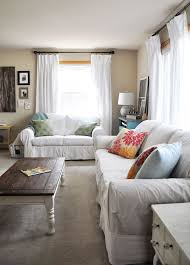 82 best living rooms images on pinterest for the home