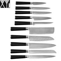 core kitchen knives reviews core kitchen knives buying guides on