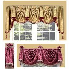 10 best empire valance images on pinterest window treatments
